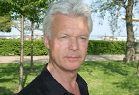 NIELS SCHULTZ
